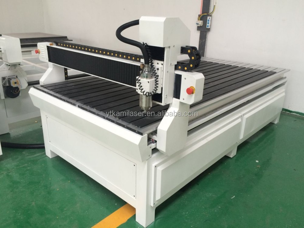 1224 3d furniture wood carving cnc router machine for sale