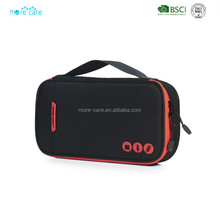 digital travel electronics orgainizer bags for computer accessories