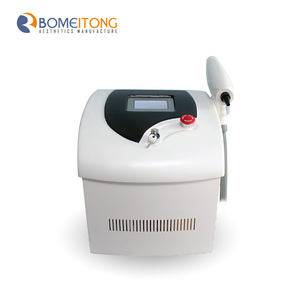Temporary tattoo shine remover q switched nd yag laser tattoo removal