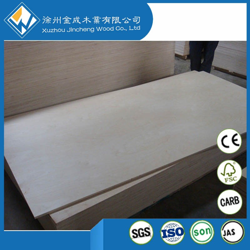 Competitive Price Colorful Customized embossed mdf plywood For Photosensitive Resins