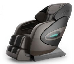 RK-7908C small foot massage chair/electric Massage Chair