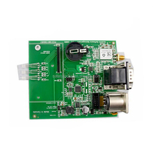 One step service electronic circuit board assembly by pcb assembly manufacturer