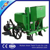 ANON potato planter seeder planter cassava