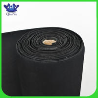 Hot selling rubber roll epdm roofing membrane