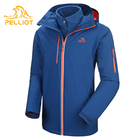 OEM/ODM Manufacturer Direct Factory Winter Outdoor Jackets
