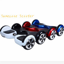 segboard classic electric 2 wheel self balancing electric scooter Manufacturer Shenzhen