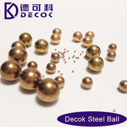 Copper anode ball solid copper ball