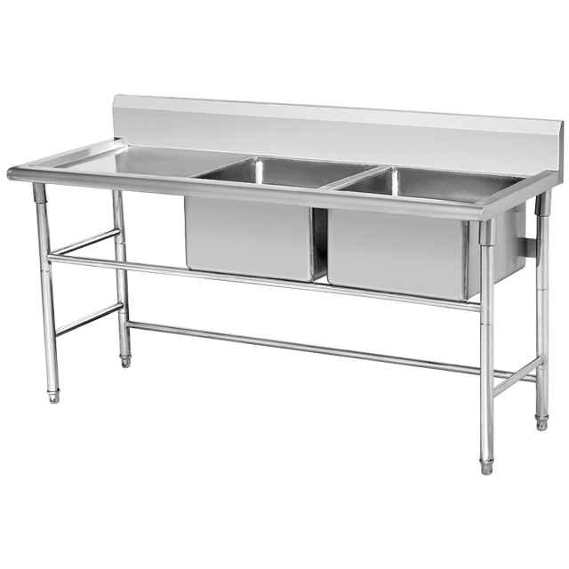 Restaurant Kitchen Sink restaurant kitchen sink bench,catering equipment - buy restaurant