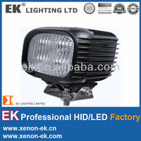 LED Work Light Lamp SPOT LAMP Driving ATV UTV Off road/10w led work light