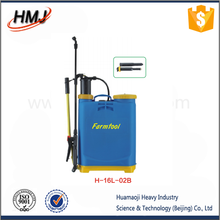 Hot sales agricultural tool pesticide atomizer sprayer