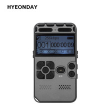 260 Hours Long Times Usb Telephone Recorders 8Gb Spy Gadgets Micro Mini Digital Voice Recorder