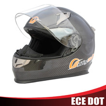 High quality dirt bike helmet,full face helmet