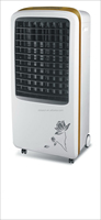New product useful skin care air cooler