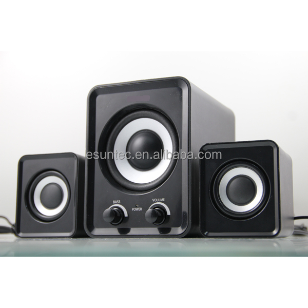 hifi music system with karaoke/ CD player/USB/FM/Aux in/PC in, ST-2000