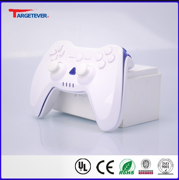new design cheap bluetooth controller for ps3 games