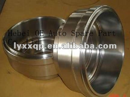 brake drum 3600A GUNITE competitive price
