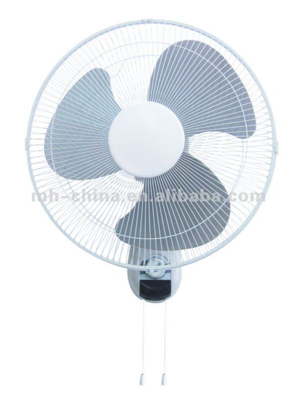 Low price best quality 16inch electric wall fan FB-40D