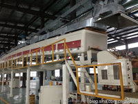 pvc wire or PVC electrical tape coating machine Medical adhesive tape coating machine