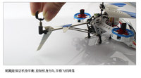 3.5 Channel Helicopter mosquito rc helicopter