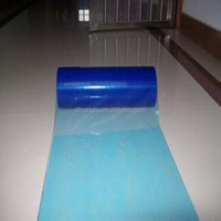 Factory!! PE protective film for floor