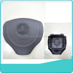 Top Quality Car Air Bag Cover SRS Auto Accessory For all Cars