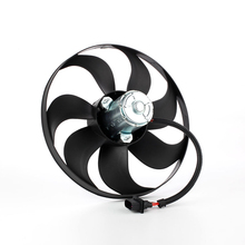 New Design Professional radial axial cooling fan