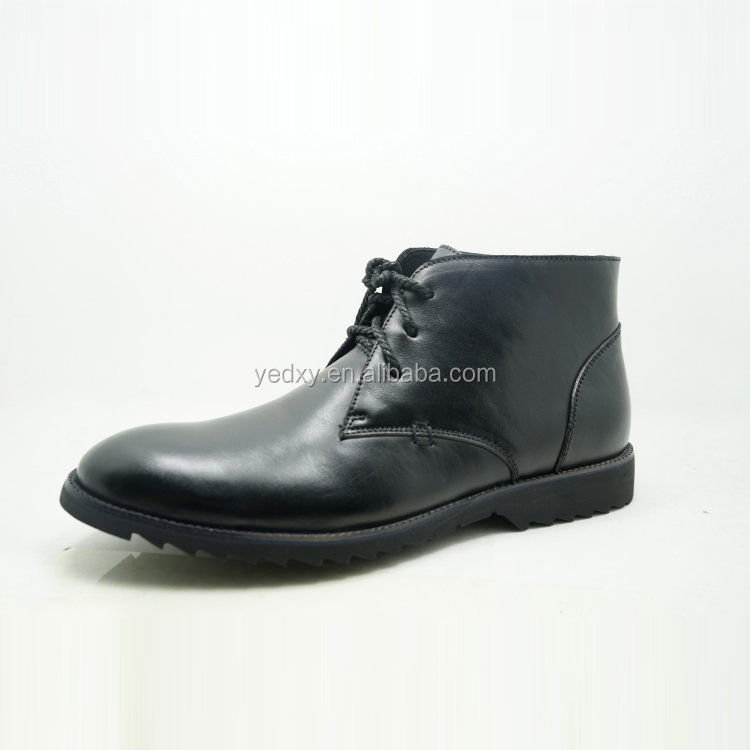 high qualty black work <strong>boot</strong> , cheap work <strong>boot</strong> , men work <strong>boot</strong> for men