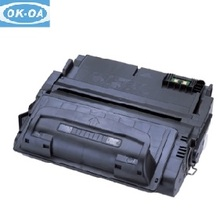 China supplier Q5942A printer toner cartridges for hp 5942
