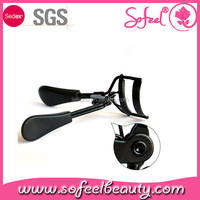 Sofeel black eyelash curler factory