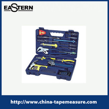 19PC Hardware Tool kit