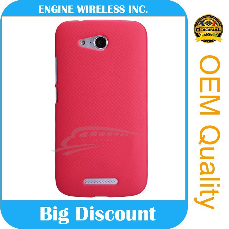 new china products for sale for huawei ascend plus h881c phone case bulk buying