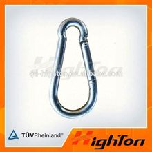 widely used Small Carabine Safety Snap Hook