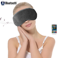 Hot promotion bluetooth Sleeping eye patch /eyemask for better sleeping