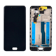 For Meizu M5S/Meilan 5S/Blue Charm 5S full LCD Display Assembly Screen Glass Digitizer Complete screen for meizu 5S Tested&new