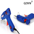 20W Hot Melt Glue Gun for hot melt glue stick