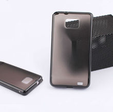 hard phone cases for Samsung Galaxy S2
