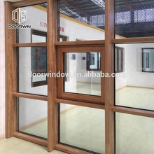 Glass and aluminum curtain wall exterior panels building walls
