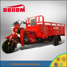 200cc popular in south america market loading goods cargo motor truck