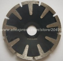 Multi tool v groove saw blade