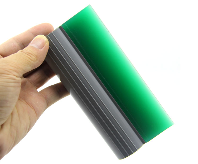 High quality color change window tint film tools For car body Vinyl squeegee