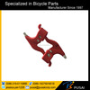High quality bicycle parts bike handle brake