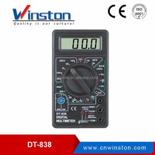 DT-838 Digital Multimeter low price digital multimeter