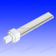 High quality product 6W LED PL light