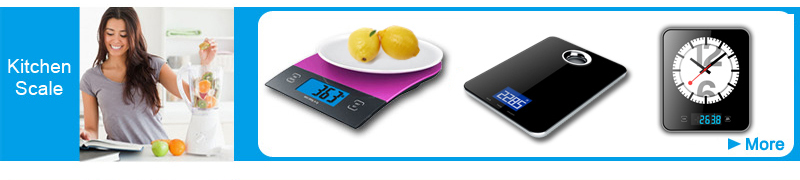 Sunny 180KGS Wireless Bluetooth Electronic Digital BMI Weighing Body Fat Scale