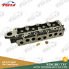High Quality OE ETC4649 Steel Racing Car Engine Cylinder Head For Land Rover