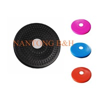 Waist Twister Training Board Twist Board Disc Trimmer