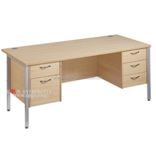 Teacher Office Desk China Manufacturer Commercial Furniture