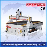 Digital Wood Cutting Machine, wood carving machine cnc router design