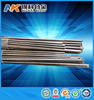 China supplier corrosion-resistance ER309LSi ER309 stainless steel welding rod