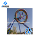New arrival hot sale amusement park rides big pendulum funny park rides
